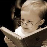 【無料】婦人科医監修『不妊を乗り越え赤ちゃんが授かるヒント』冊子プレゼント中です♪
