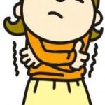 【不妊症】「冷え症」「低体温」の解消を阻む『根本的な原因』とは?