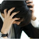 【男性不妊】その症状と原因について【まとめ】