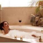 【不妊症】半身浴では「冷え症」・「低体温」の改善・解消として物足りない理由とは?