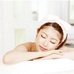 【妊娠力アップ】薬草浴で体の冷え(冷え性・低体温)を改善しちゃおう♪